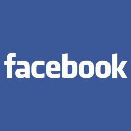 Susquehannock Region AACA Facebook Page (click icon below)
